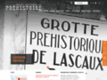Musée national de Préhistoire