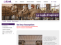 musee.vet-alfort.fr/