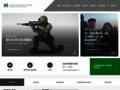 Un jeu d'aventure interactif gratuit de la Première Guerre mondiale