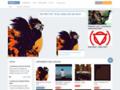 Détails : Music-All | Bienvenue sur le site de référence des musiciens et passionnés de musique