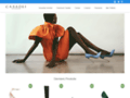 Music in the Night -  - Oise (Clermont)