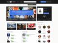 www.musicme.com : téléchargements illimités 100% légal