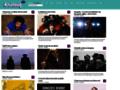 air voyage sur musique.krinein.com