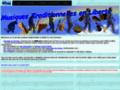 (Musiques Traditionnelles en Liberté (MusTradLib) est proposé par l'annuaire zycmethys