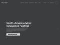 www.mutek.org/