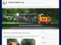 Muttenthalbahn