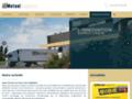 Détails : Entreprise de transport logistique
