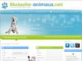 Détails : Mutuelle pour animaux de compagnie