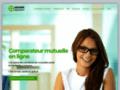 site http://www.mutuelle-optique-dentaire.com