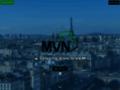 M.V.N
