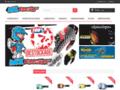 MX Discount - large choix d'équipements moto