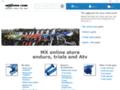 Boutique en ligne de quad atv Mxtotal