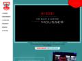 Détails : My Beers : vente de bières en ligne