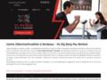 Détails : Votre centre d'électrostimulation à Bordeaux