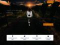 myCaviste - Achat de vin de Bourgogne en ligne