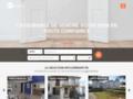 Détails : Immobilier à Clermont Ferrand