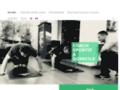 Site Détails : Coach sportif à domicile Yvelines (Chatou et ses environs)