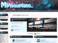 Cours de piano en vidéo