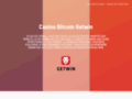 Détails : Infogérance d'infrastructures Informatiques