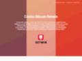 Ordonnancement informatique - Partenaire BMC Software