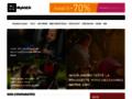 Détails : MyKid - Garde d'enfant Paris