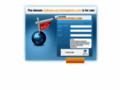 www.mykonos-accommodation.com/