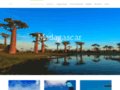 site http://mymadagascar.it