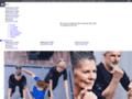 Détails : Trouver une salle de sport pas cher à Aix en Provence