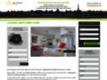 My Paris Agency - Location de courte durée à Paris
