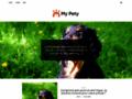 www.mypety.com/