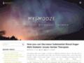 MySmooze
