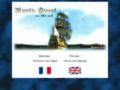 site http://mysticquestontheweb.free.fr/