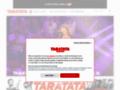 Taratata - Site officiel de l'émission télévisuel musical