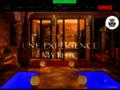 Détails : spa luxe marrakech