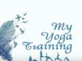 Détails : My Yoga Training