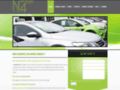 N4 Automobiles