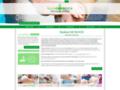 Détails : Hygiène corporelle à domicile à Mouscron