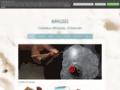 site http://www.nangsel.fr/