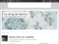 nanou.en.normandie.over-blog.com