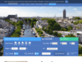 Détails : Immobilier Nantes avec Moison