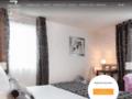 appart hotel nantes sur nantes.7urbansuites.fr