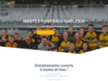 Nantes Football Gaélique