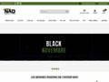 Détails : Nao-Fermetures produits pour la protection solaire de votre habitation