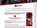 Détails : Cabinet Nassyha à Paris : Avocat droit immobilier