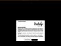 vetement bebe sur www.natalys.com
