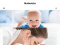 """Achat cadeau bio: Natenzia.fr Boutique bio spécialisée dans les cadeaux et la décoration naturelle. Natenzia propose des produits de soin bio, de la déco """"écodesign"""", et des cadeaux bio pour enfants: peluches et doudous en coton bio, jouets en bois et autres jeux sur la natu"""