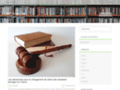 Détails : Informations sur le droit