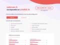 parapaharmacie et Aromathérapie en ligne, Naterum