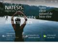 Vente en ligne de produits naturels de santé