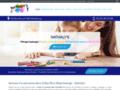 Détails : Soutien scolaire à domicile dans le Bas-Rhin